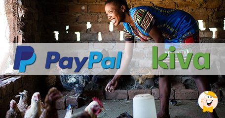 A Decade of Success: Kiva & PayPal Partnership Improves the Lives of Millions Worldwide