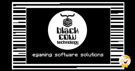 Black Cow Technology Finalizes Agreement with The Games Company