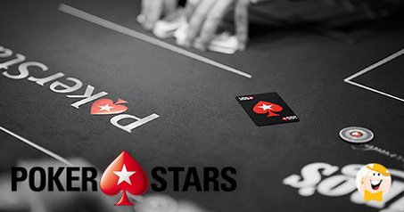 Pokerstars plans a really big tourney on December 28