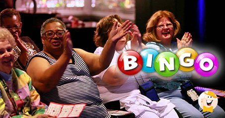 Bingo software to be provided for 30 Norwegian bingo halls