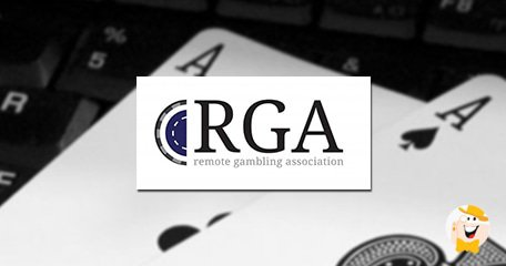 Technology is one factor that drives online gambling