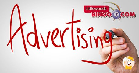 Littlewoods successful in fighting advert ban
