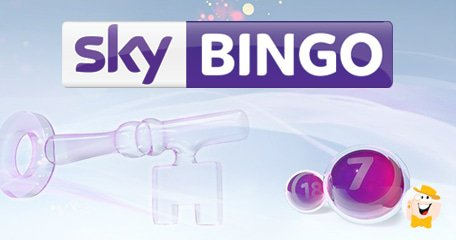 SkyBingo recent promo leaves a lot to be desired