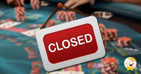 Club Royale Tucson closes