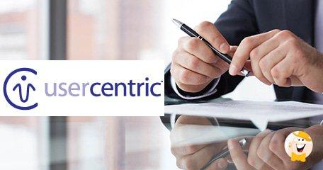 User Centric examines online tells
