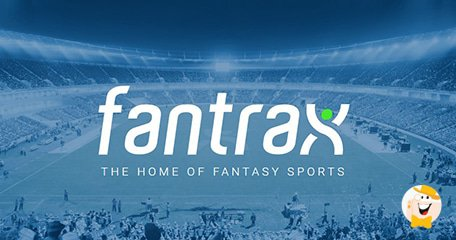 New Canadian online fantasy sports site launches