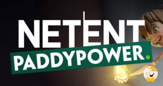 NetEnt Games to Launch in Paddy Power's UK Betting Shops