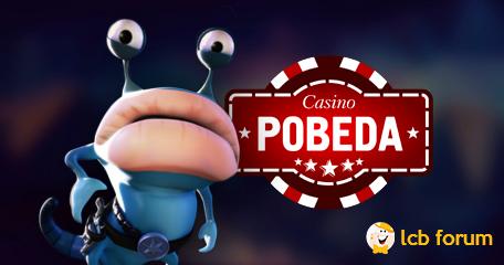 obzor-kazino-loterei-pobeda