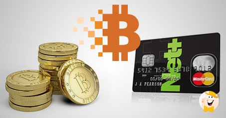 How Do Restrictions on Neteller Prepaid MasterCard Relate to Bitcoin? Let's Chat