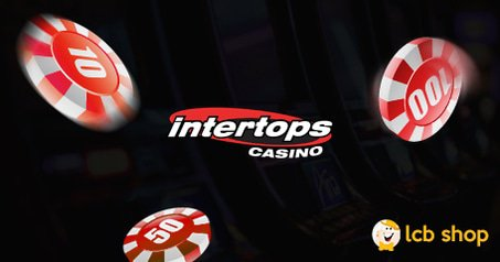 New Shop Item for LCB'ers: Intertops Red Free Chip Up for Grabs