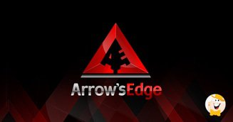 Get Decadent with Arrow's Edge New Chocolate Slots