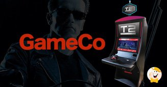 GameCo Begins Development on Terminator 2 Game