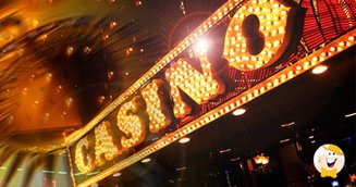 Casino Exotica