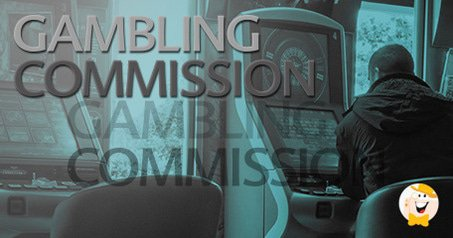 UK Gambling Commission Unveils Stricter Guidelines for 2017