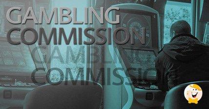 Ukgc cracks down on gambling firms