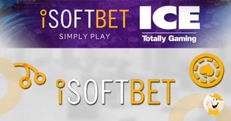 iSoftBet Reveals Major Plans for 2017