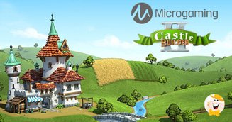Microgaming to Launch Sequel to Castle Builder