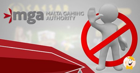 Malta Gaming Authority Reputation Tarnishing?