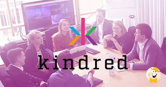 Kindred Group to Acquire 32Red for £176M