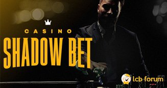 New LCB Rep: ShadowBet Casino