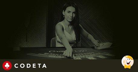 New Codeta Casino Revealed