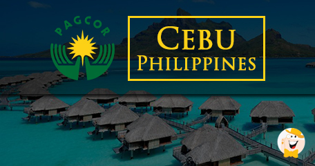 Cebu the next major gambling destination