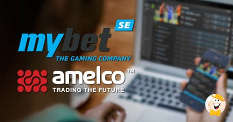 Mybet Revamps Sports and Casino Offering