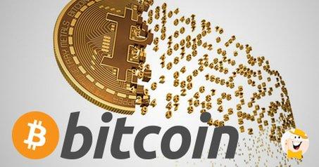 Bitcoin: Hard Fork in the Blockchain