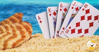 Gamblers in Paradise