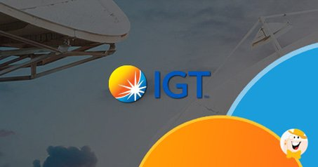 Incredible Technologies Enters Cross-Licensing Agreement with IGT