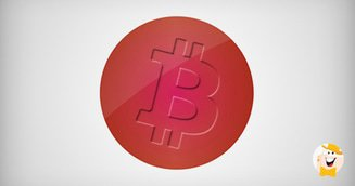 Bitcoin Declared Legal Payment Method in Japan