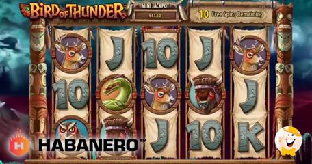 casino slot online english story of alexander