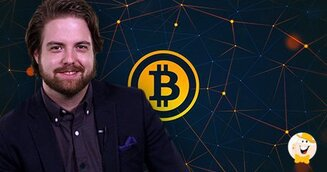 Bitcoin worth  500000 by 2030