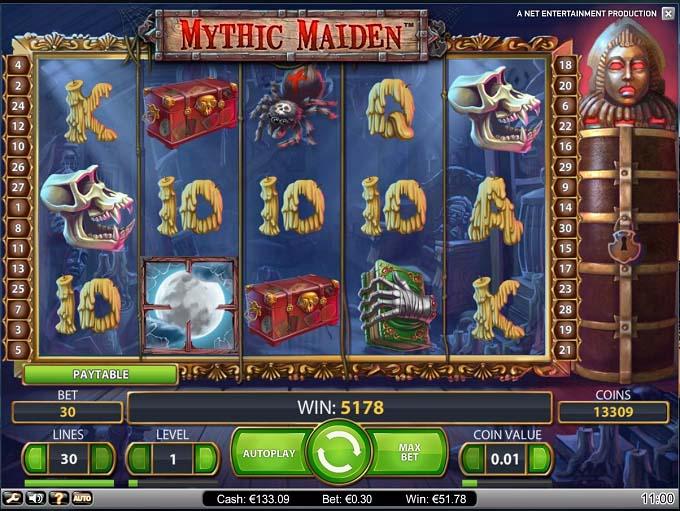 Игры приколы казино на