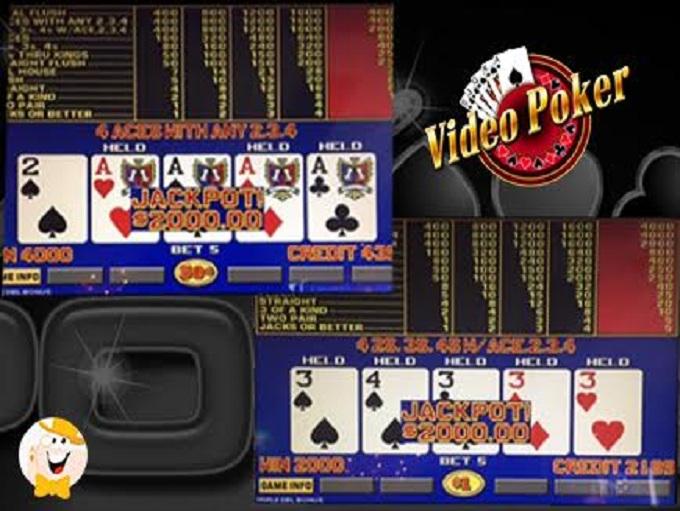 Casino miami