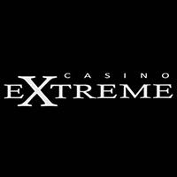 Extreme.