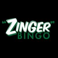 56 lcb 17k vs zinger shop