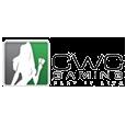 CWC Gaming