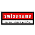 Swissgame