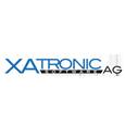 Xatronic AG