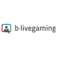 B live gaming
