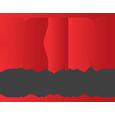 Xin gaming logo