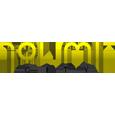 Nolimitcity logo