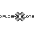 Xplosive slots