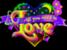Rosebud avatar
