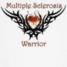 Valkyrie3 avatar