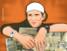 DuvelS avatar