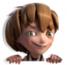 HardyK avatar