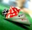play3r211 avatar