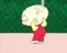 0zzonap avatar